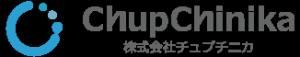 株式会社chupchinaka